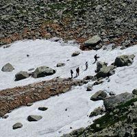 Krajobraz - 2007